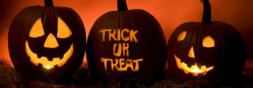 halloween-trick-treat